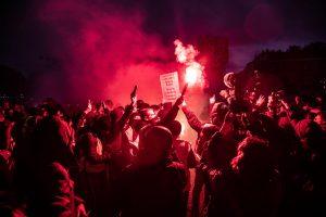 Riot Newcastle, Sydney, Central Coast